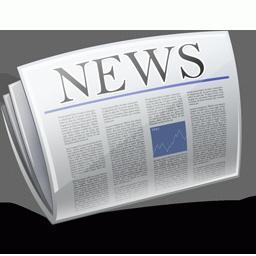 NOVITA'/NEWS